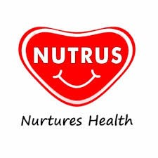 Picture for manufacturer Nutrus