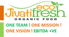 Picture for manufacturer Jivati EcoFresh