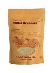 Picture of Millet Organica - Organic Mixed Millet, 500g