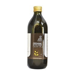 Picture of Olive Oil - Pure & Sure - 1ltr