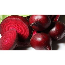 Picture of Beetroot - 500 gm