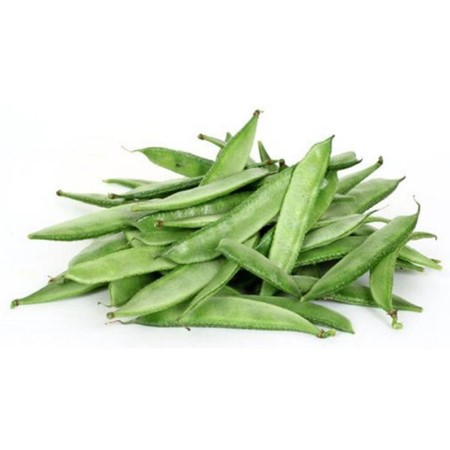 Picture of Broad Beans (Chikudkaya) - 250 gm