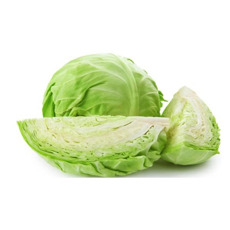 Picture of Cabbage - 500 gm