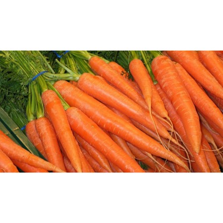 Picture of Carrot - 500 gm