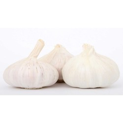 Picture of Garlic - 250 gm
