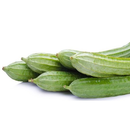 Picture of Ridge gourd – Beerakaya – Turai - 500 gm