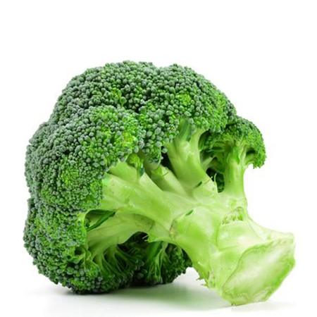 Picture of Broccoli - 1 Kg