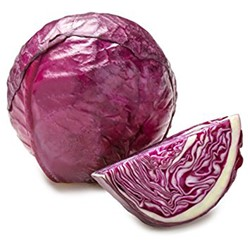 Picture of Cabbage Red - 1 Kg