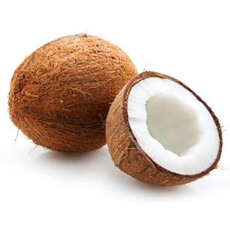 Picture of Coconut - 1pc