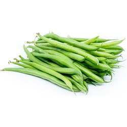 Picture of French Beans - 250 gm