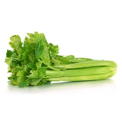 Picture of Celery - 500 gm