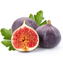 Picture of Figs - Box