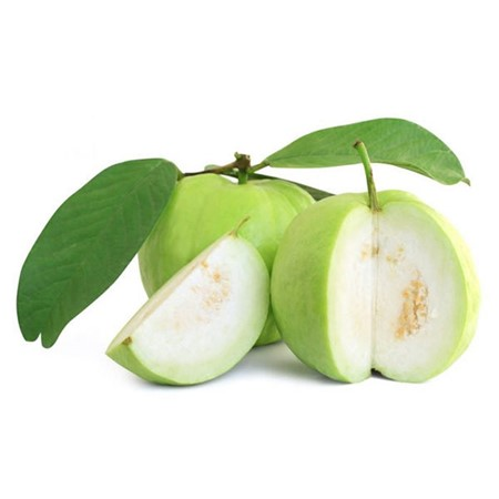 Picture of Guava - 1 Kg
