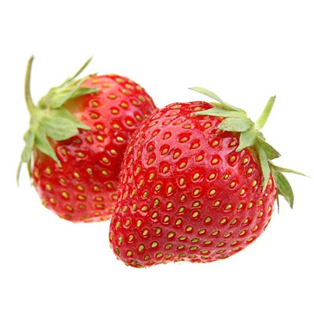 Picture of Strawberry - 200gm