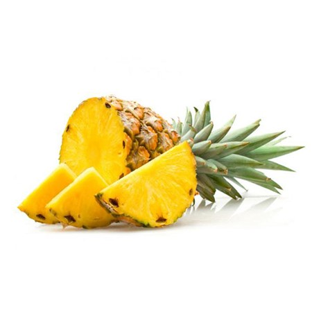 Picture of Pineapple - 1 Kg