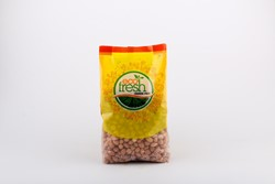 Picture of Ground Nut 500gm