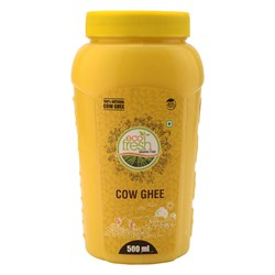 Picture of Organic GHEE 500 ML