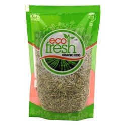 Picture of Organic FENNEL SEED 100 GM