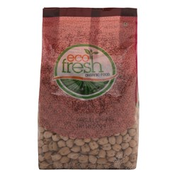 Picture of Organic Kabuli Chana 500gm