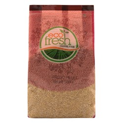 Picture of Organic PROSO MILLET 500 GM