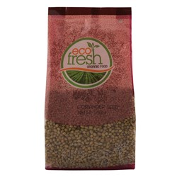 Picture of Organic CORIANDER SEED  100 GM