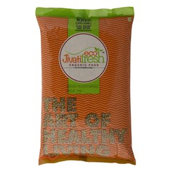Picture of Organic MOONG DAL WHOLE GREEN  1KG