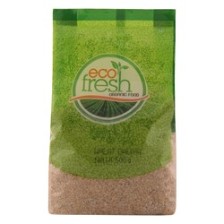 Picture of Organic WHEAT DALIYA 500gm