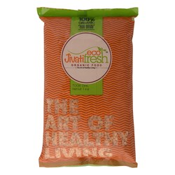 Picture of Organic TOOR DAL  1KG _Promotion