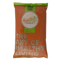 Picture of Pearl Millet/Bajra - 1 KG