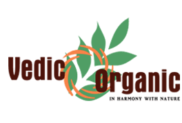 Organic WHOLE WHEAT FLOUR Hyderabad,Vedic Organic Certified